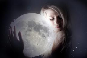 babsi Mond 2