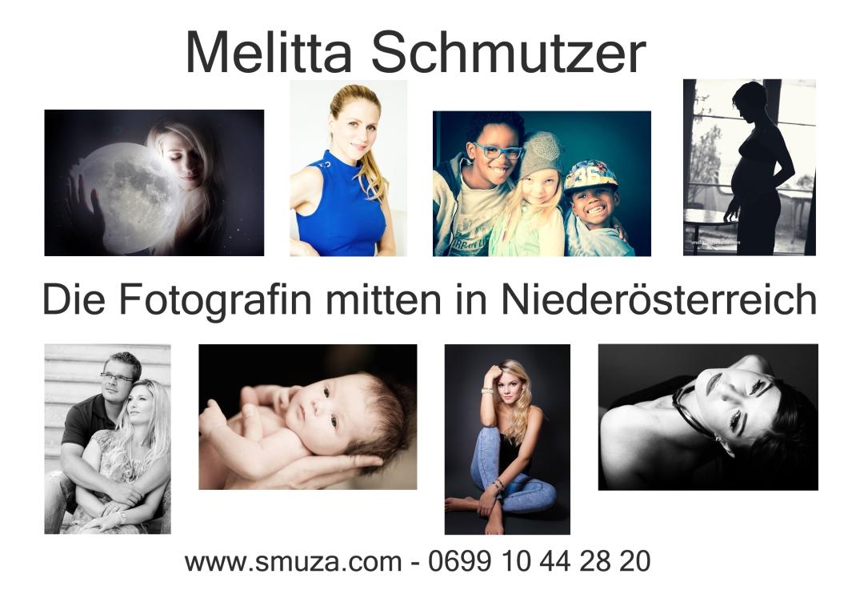 Folder Melitta 2018 NEU