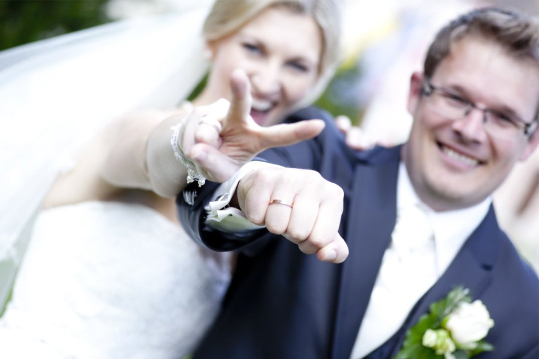 Hochzeitsbilder HP 2016011