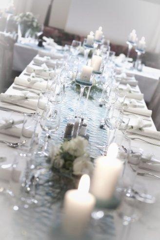 Hochzeitsbilder HP 2016022